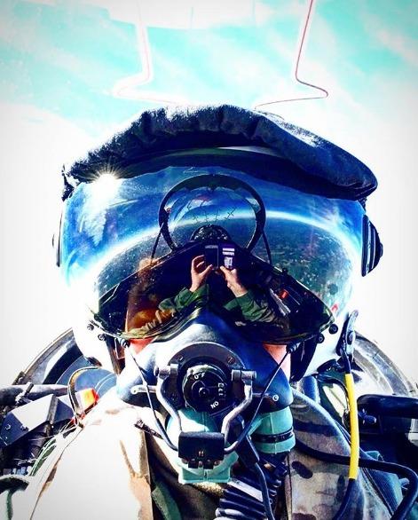 pilote3 (2)